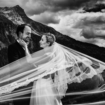 Wedding photographer Steffi Blochwitz (nordlichtphoto). Photo of 31 March