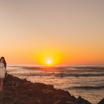 Wedding photographer Luana Oliveira Santos (artprod). Photo of 21 February