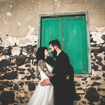 Wedding photographer Tija Mikeli (moments). Photo of 27 December