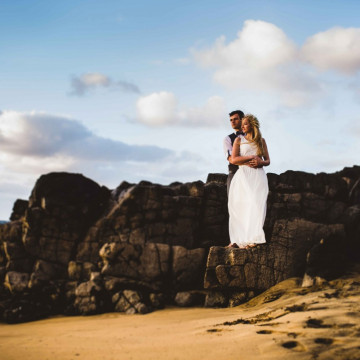 Wedding photographer Tija Mikeli (moments). Photo of 30 March