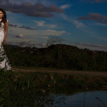Wedding photographer Sergio Avelar (Saa2017). Photo of 02 January