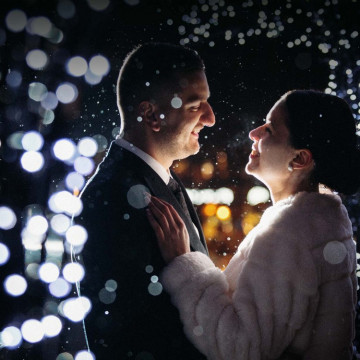 Wedding photographer Benedetto Lee (benedettolee). Photo of 09 January