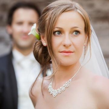 Wedding photographer Nina Hintringer (ninahintringer). Photo of 23 January