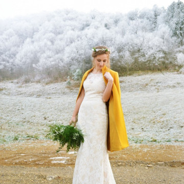 Wedding photographer Sumea Sjenar (Ssumea). Photo of 11 January