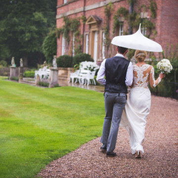 Wedding photographer Dan Lambourne (danlambourne84). Photo of 16 August