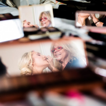 Wedding photographer Stacia  Morgan  (Stacialynn). Photo of 19 September