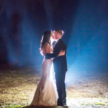 Wedding photographer Stacia  Morgan  (Stacialynn). Photo of 12 December