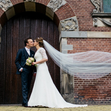 Wedding photographer Frank Meester (jaikwilfrank). Photo of 25 January