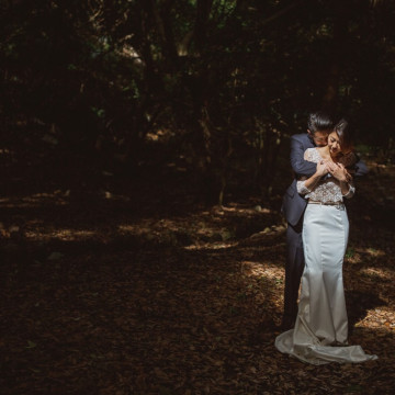 Wedding photographer JAMIE OUSBY (jousby). Photo of 27 January