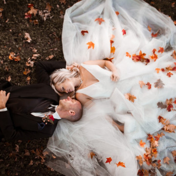 Wedding photographer Yale Bernadotte (dempag). Photo of 30 January