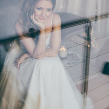 Wedding photographer Petra Fiedler (PetFiedler). Photo of 01 February