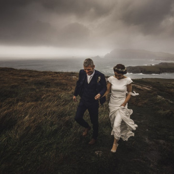 Wedding photographer Adrian O'Neill (Adrian). Photo of 27 January