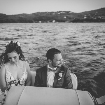 Wedding photographer Yasmina Ilic-Miloradovic (Yasmina). Photo of 14 November