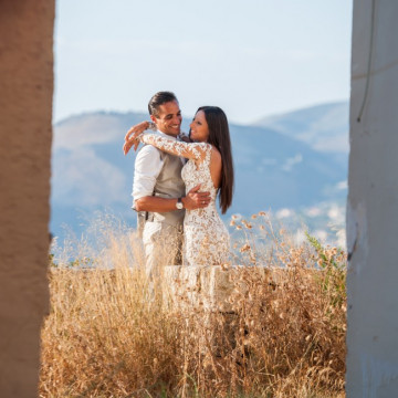 Wedding photographer Dionysis Petratos (Dionysios25). Photo of 06 March