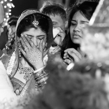 Wedding photographer Anupa  Shah  (anupashah). Photo of 30 September