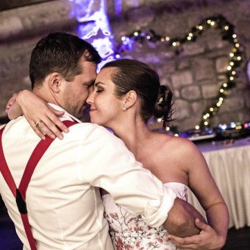 Wedding photographer Laszlo Vegh (LacaVegh). Photo of 17 March