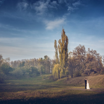 Wedding photographer Nikolay Krauz (Krauz). Photo of 20 March