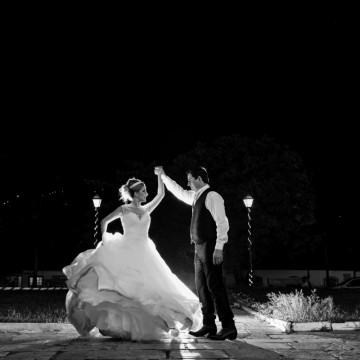 Wedding photographer Marcelo Dias (StudioMD). Photo of 25 March
