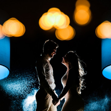 Wedding photographer Marcelo Dias (StudioMD). Photo of 01 November