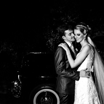 Wedding photographer Marcos Rodrigues (marcosrodrigues). Photo of 21 April