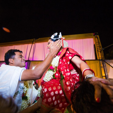 Wedding photographer Divyam Ramji Mehrotra (Divyam). Photo of 15 June
