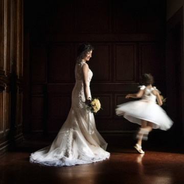 Wedding photographer Francesco Bolognini (Bolognini). Photo of 09 May