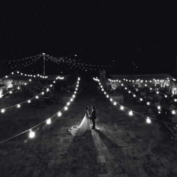 Wedding photographer Francesco Trondo (Francescotrondophoto). Photo of 18 July