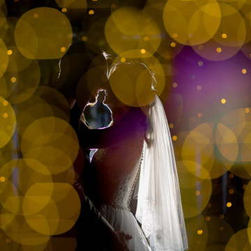 Wedding photographer Helen Williams (HWilliams). Photo of 17 November