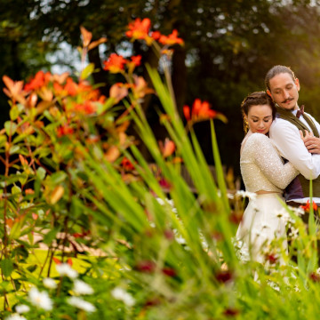 Wedding photographer Helen Williams (HWilliams). Photo of 29 June
