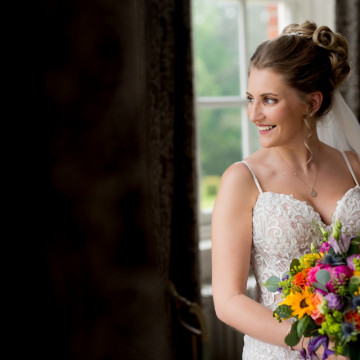 Wedding photographer Helen Williams (HWilliams). Photo of 08 October