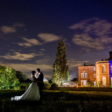 Wedding photographer Helen Williams (HWilliams). Photo of 30 August