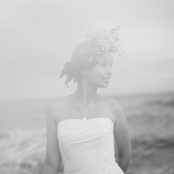 Wedding photographer Anna Malgina (Malgina). Photo of 23 May