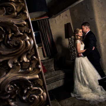 Wedding photographer Andy Wilkinson (Wilkinson79). Photo of 25 September