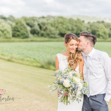Wedding photographer Sarah Horton (SarahHorton). Photo of 22 October