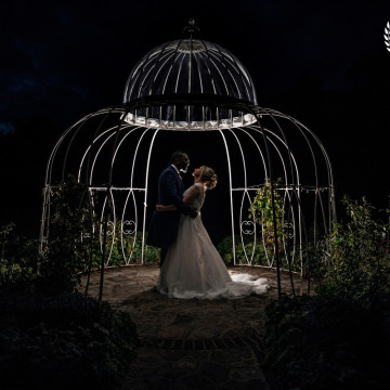 Wedding photographer Lorna Newman (LornaNewman). Photo of 16 September
