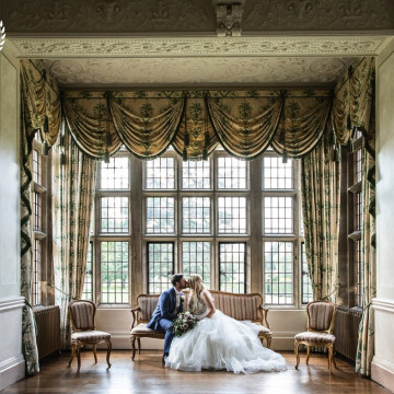 Wedding photographer Lorna Newman (LornaNewman). Photo of 21 October