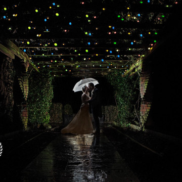 Wedding photographer Lorna Newman (LornaNewman). Photo of 22 July