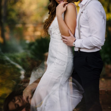 Wedding photographer Wynand Van der Merwe (WvdMPhotography). Photo of 30 August