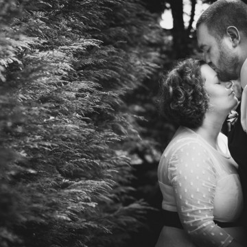 Wedding photographer Matt Thompson (MThompsonPhotos). Photo of 23 June