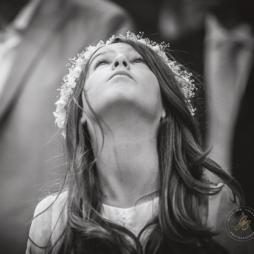Wedding photographer Giuliana Covella (giucovella). Photo of 25 June