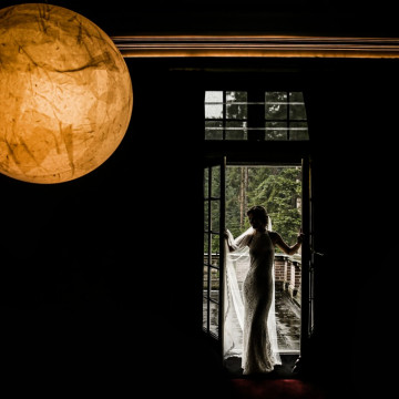 Wedding photographer Denise Leuveld (DeniseLeuveld). Photo of 22 July