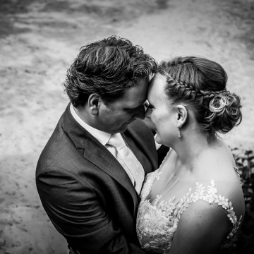 Wedding photographer Denise Leuveld (DeniseLeuveld). Photo of 25 June