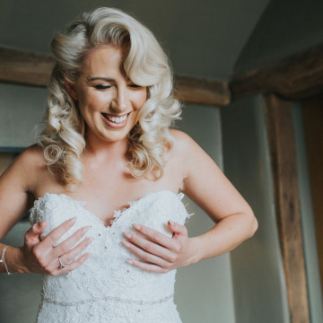 Wedding photographer Jess Yarwood (JessYarwood). Photo of 25 November