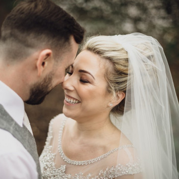 Wedding photographer Jess Yarwood (JessYarwood). Photo of 26 February