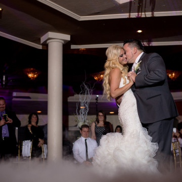 Wedding photographer Sheena  Harper (SheenaLynn). Photo of 23 July