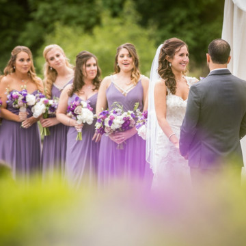 Wedding photographer Stacey Moore (ssmphotography). Photo of 05 September