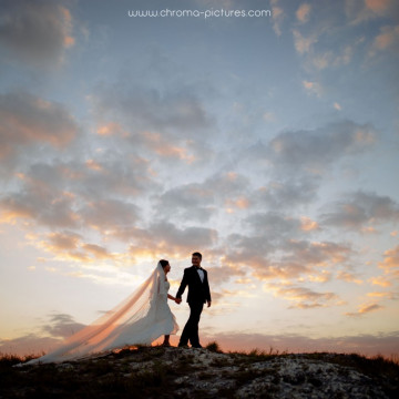 Wedding photographer Laurentius Verby (Laurentiusverby). Photo of 11 September