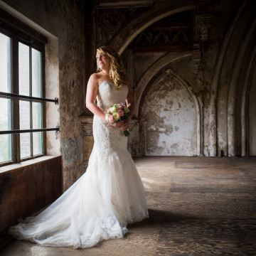 Wedding photographer Simon Meindertsma (photos4ever). Photo of 26 October
