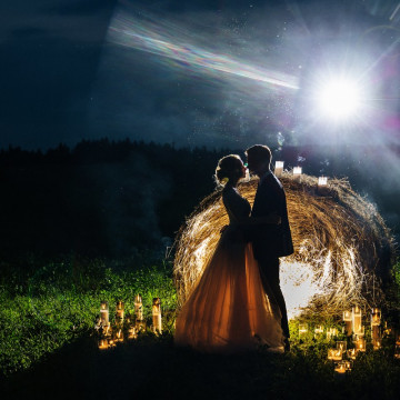 Wedding photographer Slava Semenov (ctapocta). Photo of 06 November