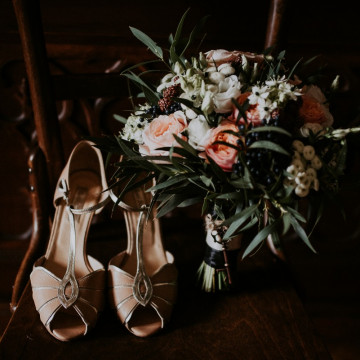 Wedding photographer Nikki Manninger (blissanddelight). Photo of 27 September